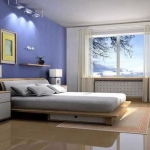 wall-headboard-decorating-color14.jpg