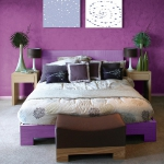 wall-headboard-decorating-color17.jpg