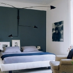 wall-headboard-decorating-color21.jpg