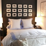 wall-headboard-decorating-color24.jpg