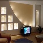 wall-niche3.jpg