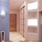 wall-niche16.jpg