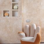 wall-niche45.jpg
