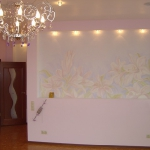 wall-niche49.jpg