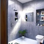 wall-niche53.jpg