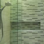 wall-niche55.jpg