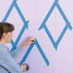 wall-painting-geometry-project2-6.jpg