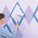 wall-painting-geometry-project2-9.jpg