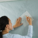 wall-painting-stenciling-project1-1.jpg