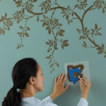 wall-painting-stenciling-project1-3.jpg