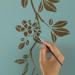 wall-painting-stenciling-project1-4.jpg
