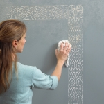 wall-painting-stenciling-project2-10.jpg