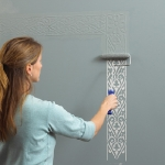 wall-painting-stenciling-project2-6.jpg
