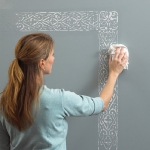 wall-painting-stenciling-project2-8.jpg