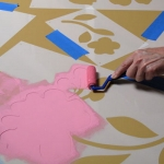 wall-painting-stenciling-project4-1.jpg