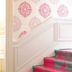 wall-painting-stenciling1.jpg