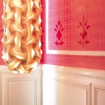 wall-painting-stenciling4.jpg