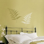 wall-painting-stenciling7-1.jpg