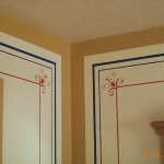 wall-painting-stenciling8.jpg