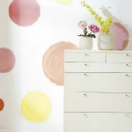 wall-painting-stenciling9-2.jpg
