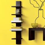 wall-shelves-arrangement1.jpg