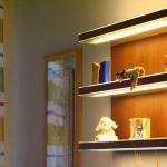 wall-shelves-arrangement10.jpg