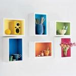 wall-shelves-arrangement11.jpg