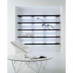 wall-shelves-arrangement13.jpg