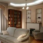 wall-shelves-arrangement15.jpg