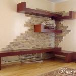 wall-shelves-arrangement2.jpg