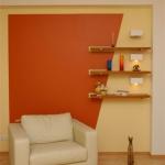 wall-shelves-arrangement4.jpg