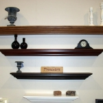 wall-shelves-arrangement7.jpg