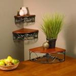 wall-shelves-corner3.jpg