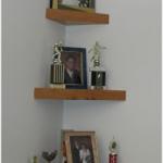 wall-shelves-corner6.jpg