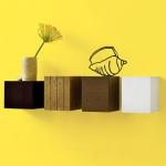 wall-shelves-direct10.jpg