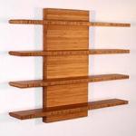 wall-shelves-direct12.jpg