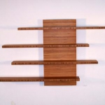 wall-shelves-direct13.jpg