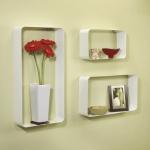 wall-shelves-direct3.jpg