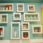 wall-shelves-direct5.jpg