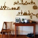 wall-shelves-strange7.jpg