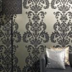 wallpaper-black-n-white-classic1.jpg