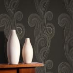 wallpaper-black-n-white-classic2.jpg