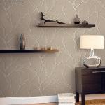 wallpaper-in-eco-chic1-2.jpg