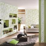 wallpaper-in-eco-chic2-2.jpg