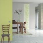 wallpaper-in-eco-chic2-4.jpg