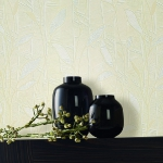 wallpaper-in-eco-chic2-5.jpg