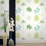 wallpaper-in-eco-chic2-6.jpg