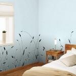 wallpaper-in-eco-chic3-2.jpg