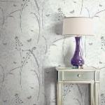 wallpaper-in-eco-chic3-3.jpg