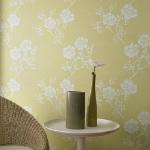 wallpaper-in-eco-chic4-3.jpg